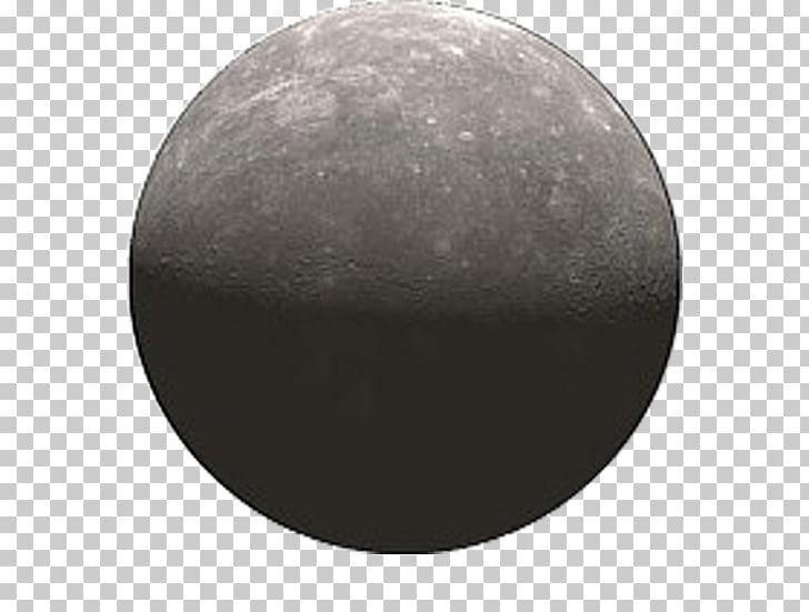 Mercurio sistema solar planeta tierra ceres, planeta PNG.