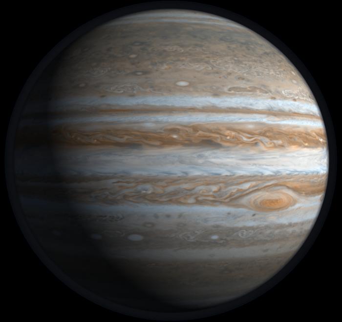 Mercurio Planeta Png Vector, Clipart, PSD.