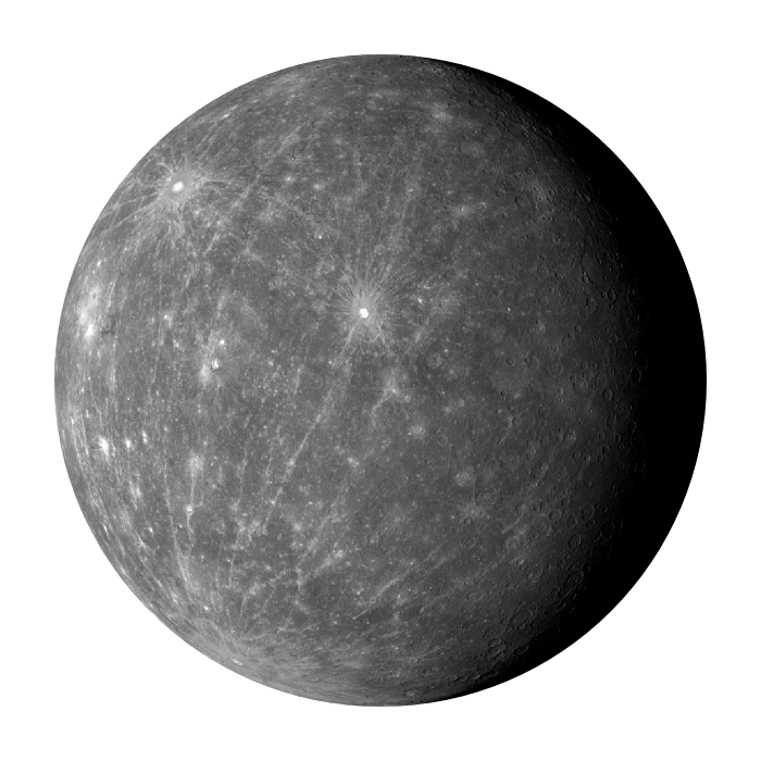 Mercurio png » PNG Image.