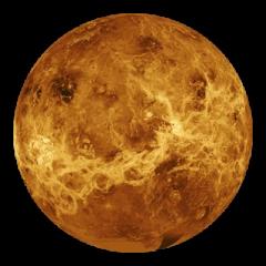 Mercurio png 1 » PNG Image.