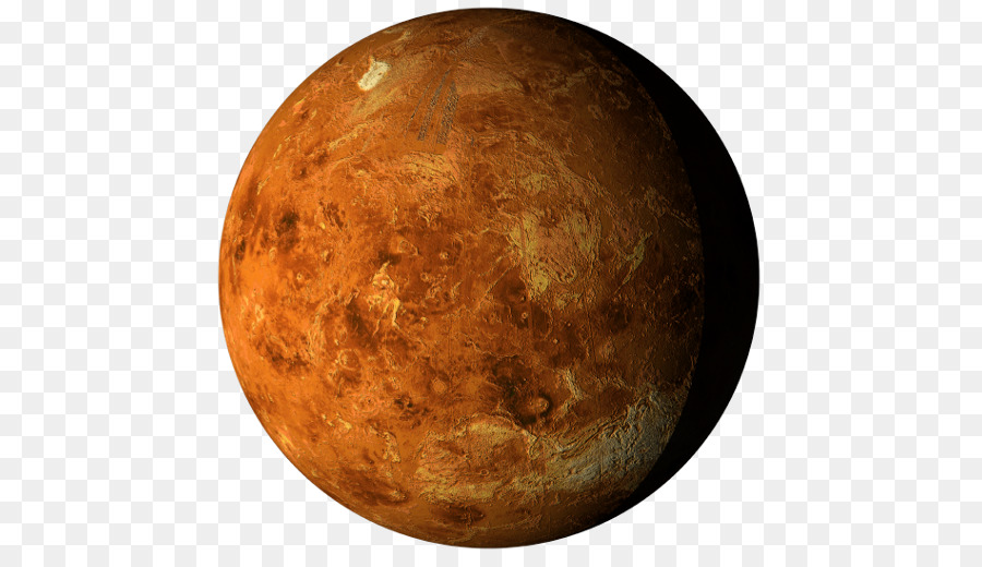 El Mercurio, Venus, Planeta imagen png.