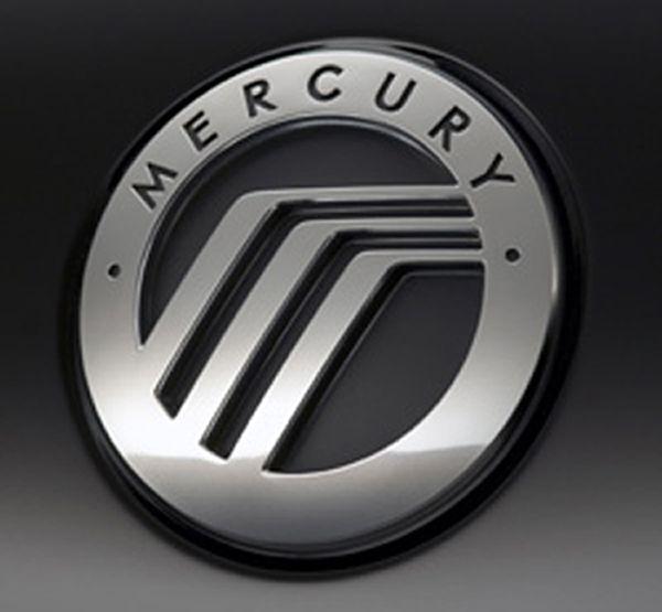 Car Badge.