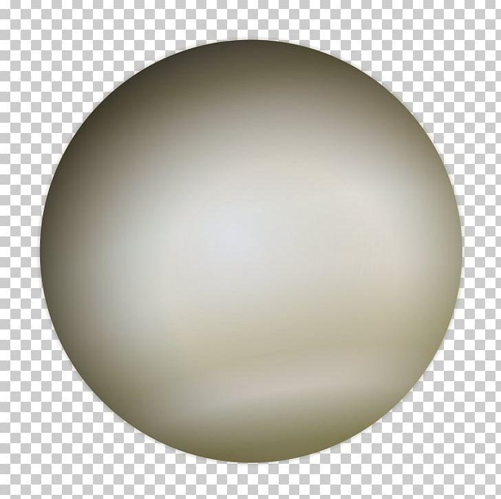 Planet Venus Mercury Neptune PNG, Clipart, Circle, Clip Art.