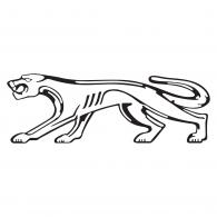 Mercury Cougar Logo Vector (.EPS) Free Download.