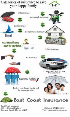 10 Best Mercury Insurance Group images.