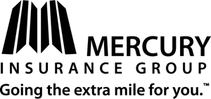 Mercury Logo Vectors Free Download.