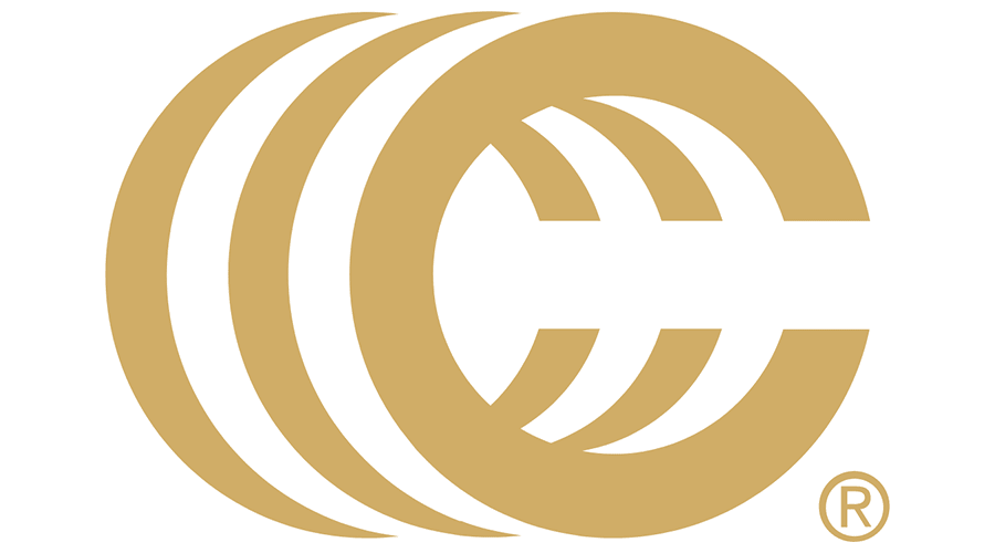 The Council of Insurance Agents & Brokers Vector Logo.