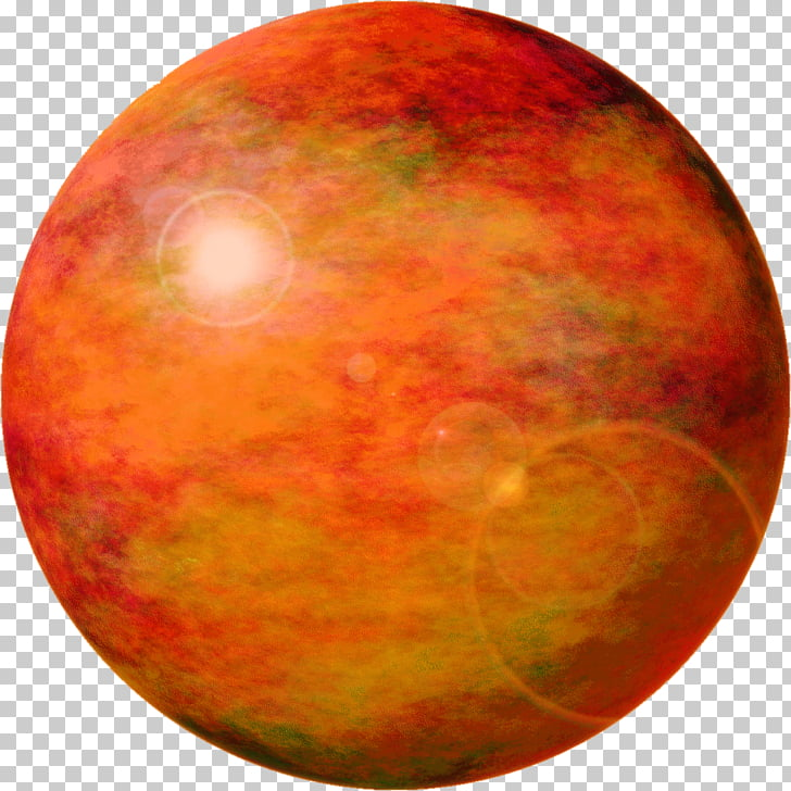 Earth Planet Solar System Mars Mercury, planets PNG clipart.