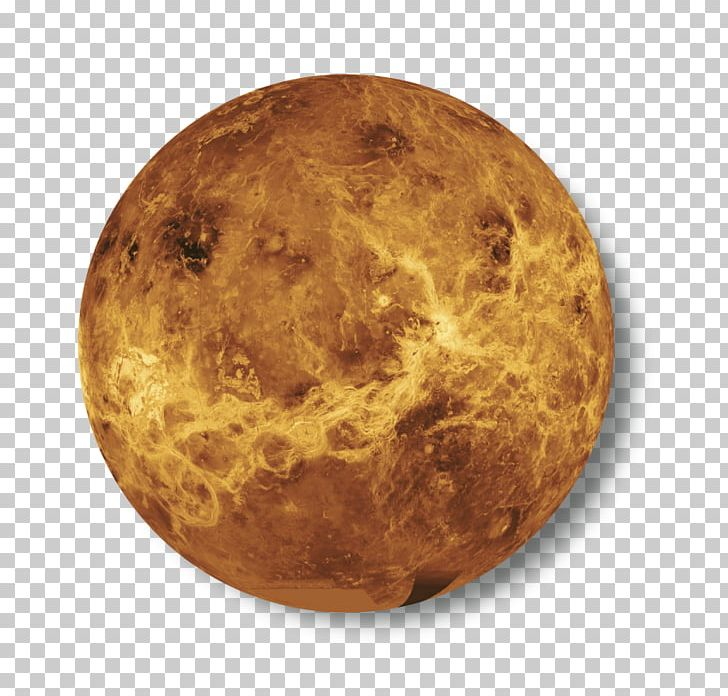 Earth Venus Terrestrial Planet Mercury PNG, Clipart.