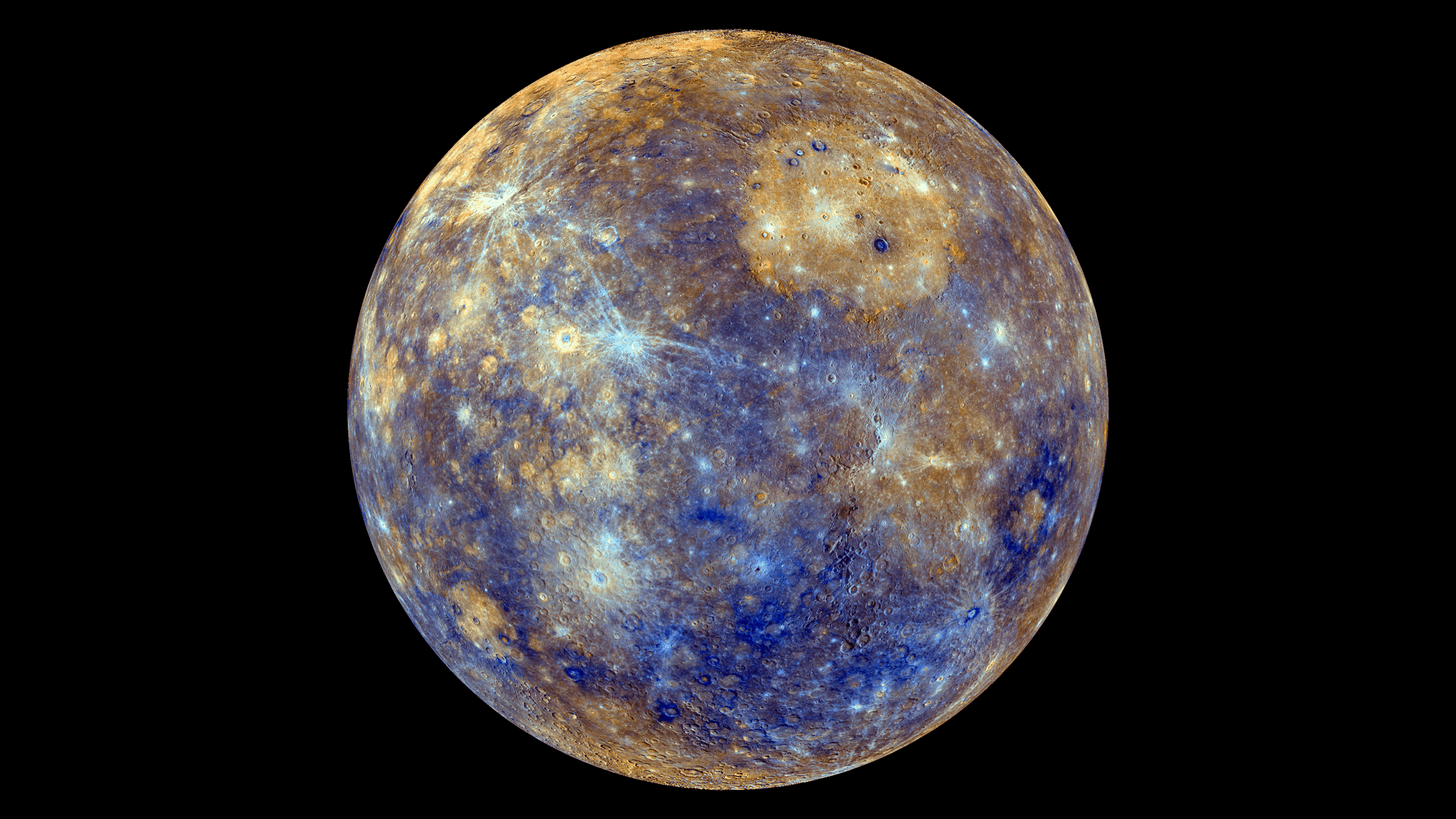 File:False Color View of Mercury.png.