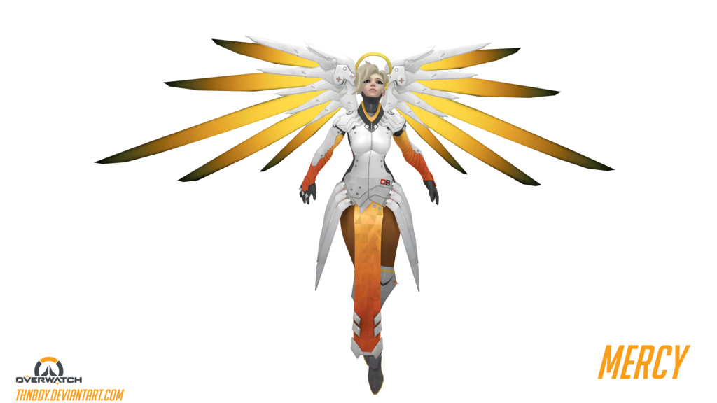 Mercy Png (108+ images in Collection) Page 3.