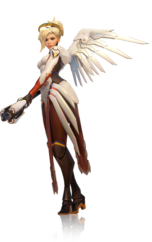 Mercy Png (108+ images in Collection) Page 1.