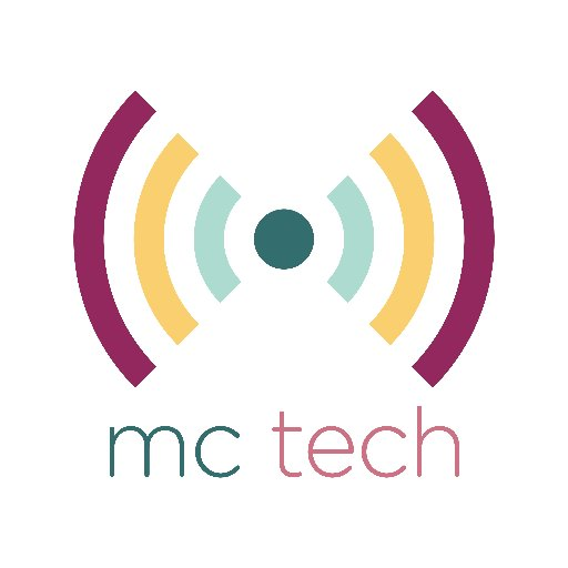 Meredith College Technology Services (@meredithtech).