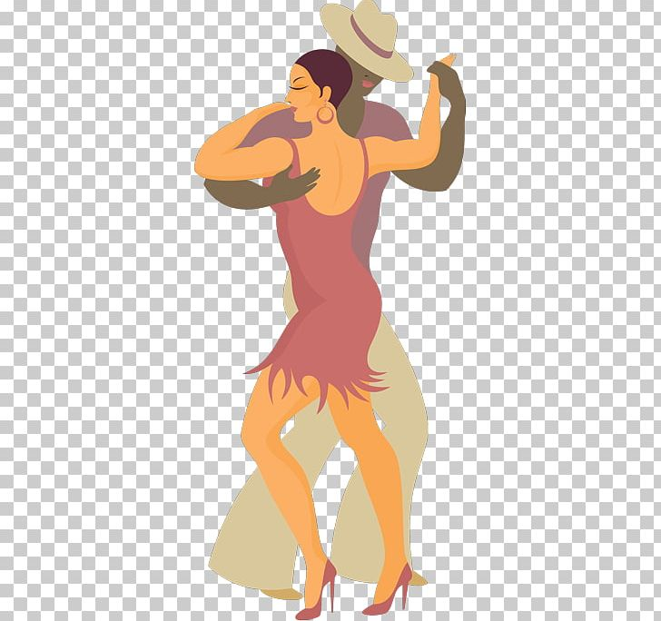 Salsa Dance Merengue PNG, Clipart, Arm, Art, Bachata.