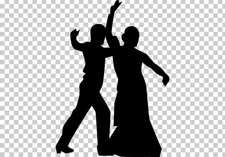 Flamenco Dance Party Silhouette Merengue Music PNG, Clipart.