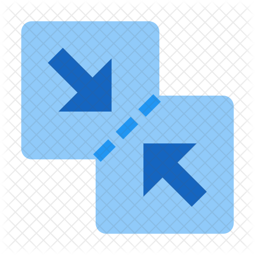 Merge png files, Merge png files Transparent FREE for.