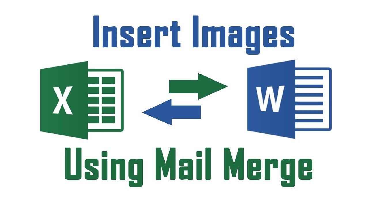 Merge clipart files online clipart images gallery for free.