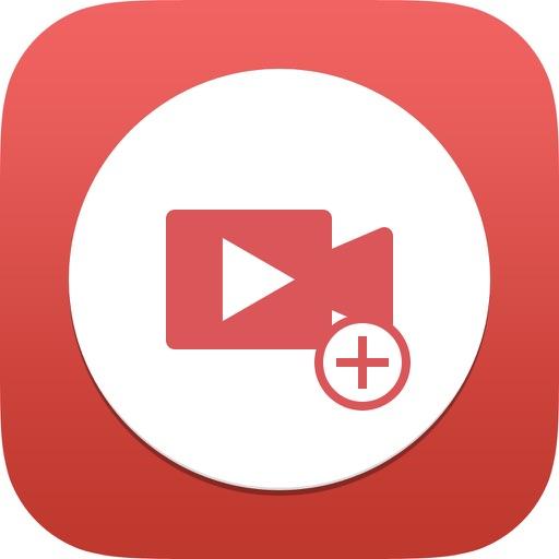 Video Joiner.