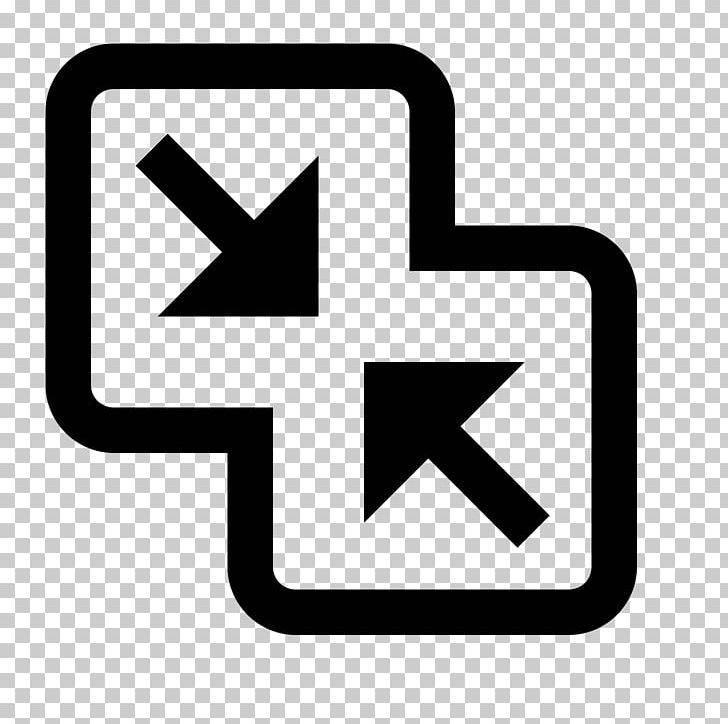 Computer Icons Merge PNG, Clipart, Angle, Area, Brand.