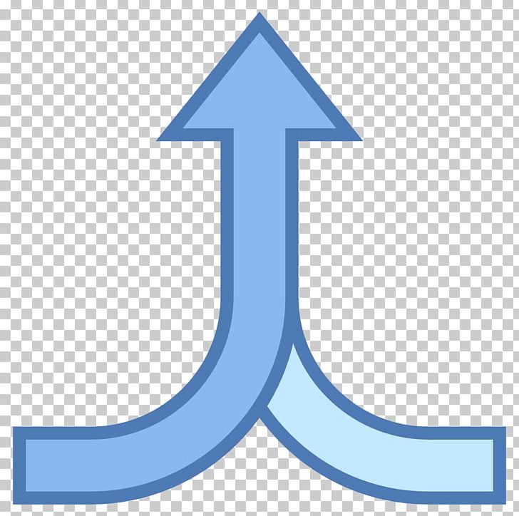 Computer Icons Merge Symbol Icon Design PNG, Clipart, Angle.