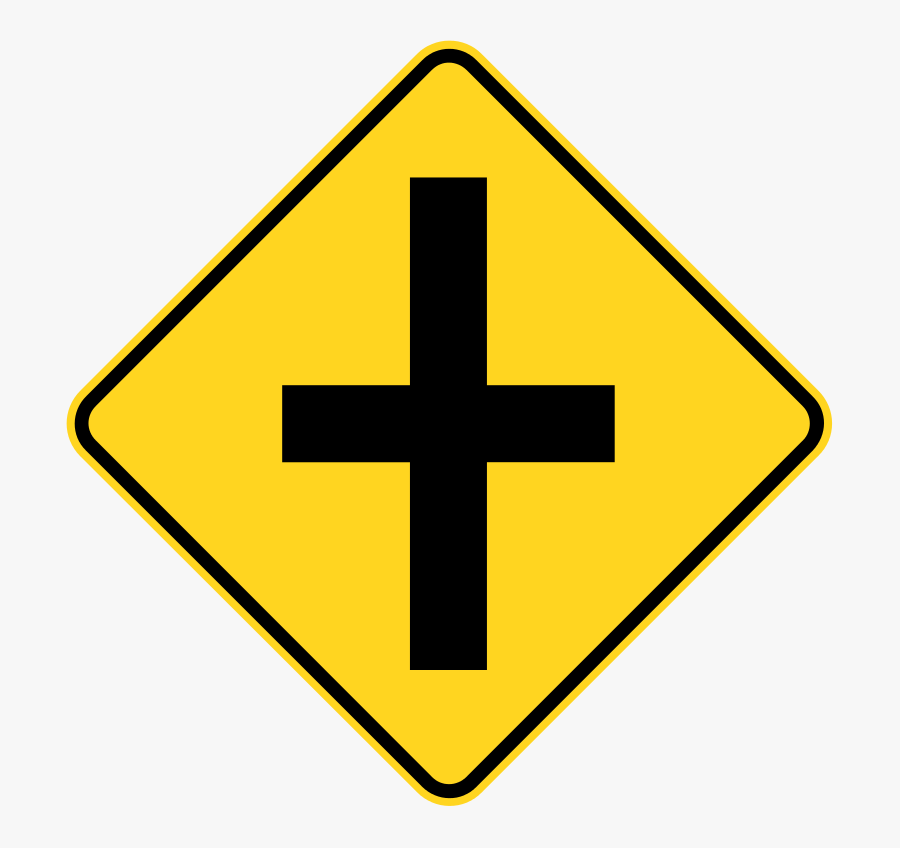 Winding Road Ahead Sign Clipart , Png Download.