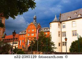 Teutonic Stock Photo Images. 1,121 teutonic royalty free pictures.