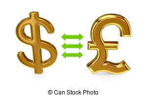 Bank merger Clip Art and Stock Illustrations. 61 Bank merger EPS.