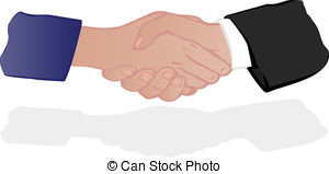 Merger Clipart and Stock Illustrations. 4,578 Merger vector EPS.
