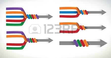 3,296 Merge Stock Vector Illustration And Royalty Free Merge Clipart.