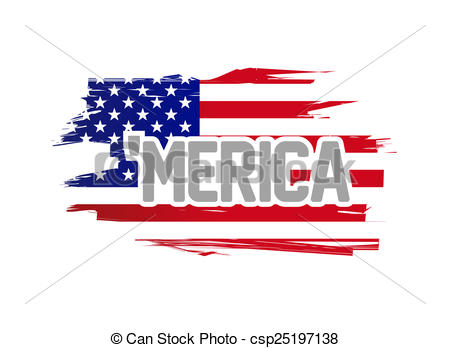 Merica Clipart and Stock Illustrations. 26 Merica vector EPS.