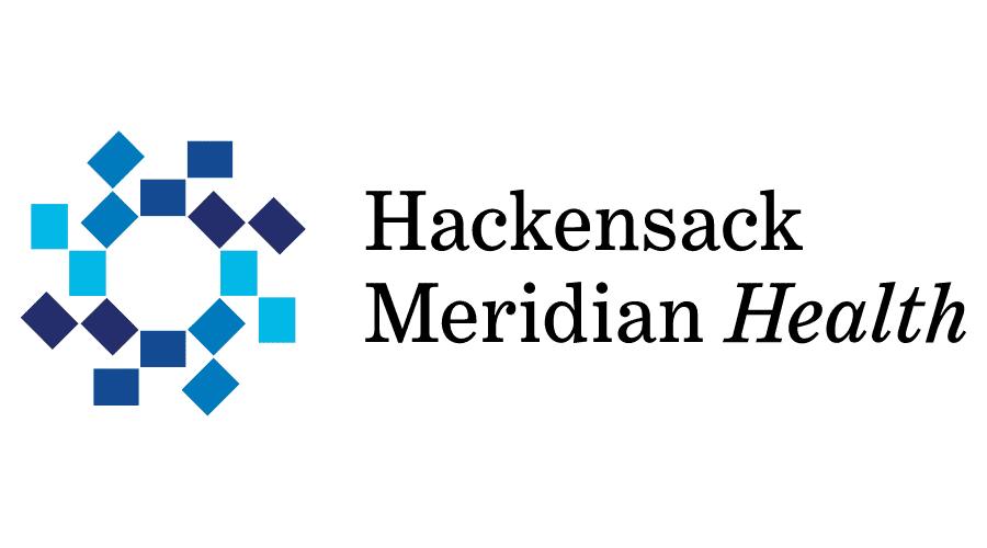 Hackensack Meridian Health Logo Vector.