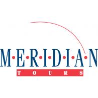 Meridian Tours.