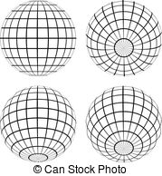 Meridians Clipart and Stock Illustrations. 3,572 Meridians vector.