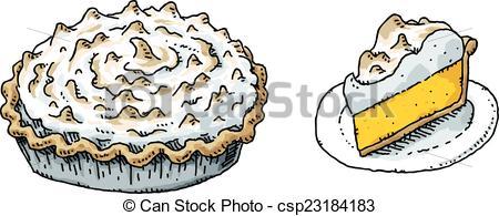Meringue Clipart and Stock Illustrations. 410 Meringue vector EPS.
