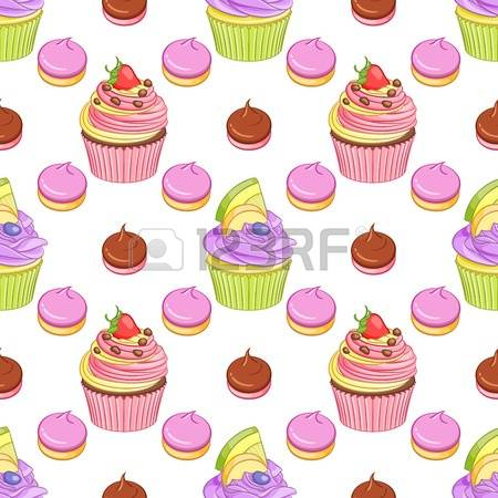 118 Meringues Stock Vector Illustration And Royalty Free Meringues.