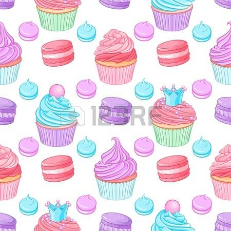 51 Meringues Stock Vector Illustration And Royalty Free Meringues.