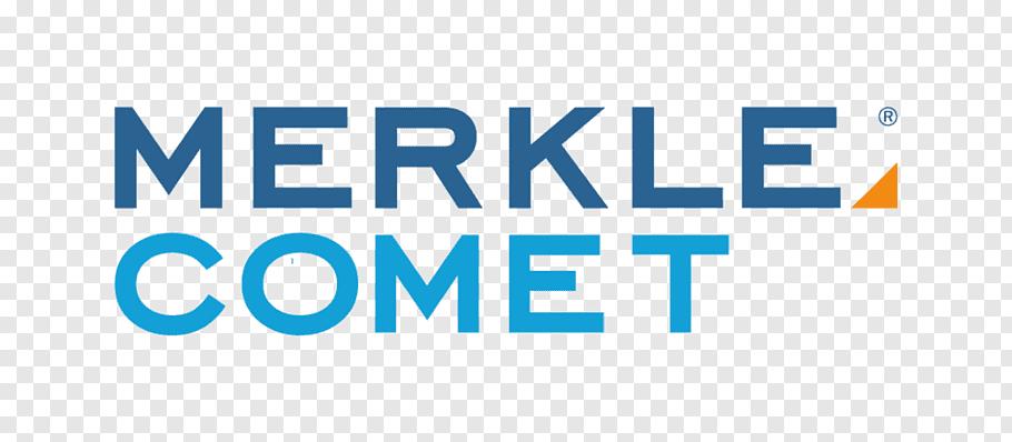 Merkle Inc. Business Marketing Merkle Aquila Organization.