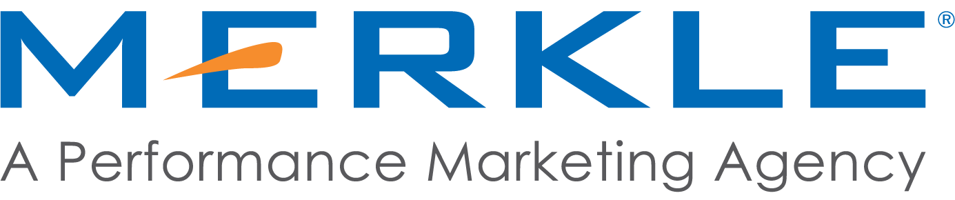 Merkle Logo.
