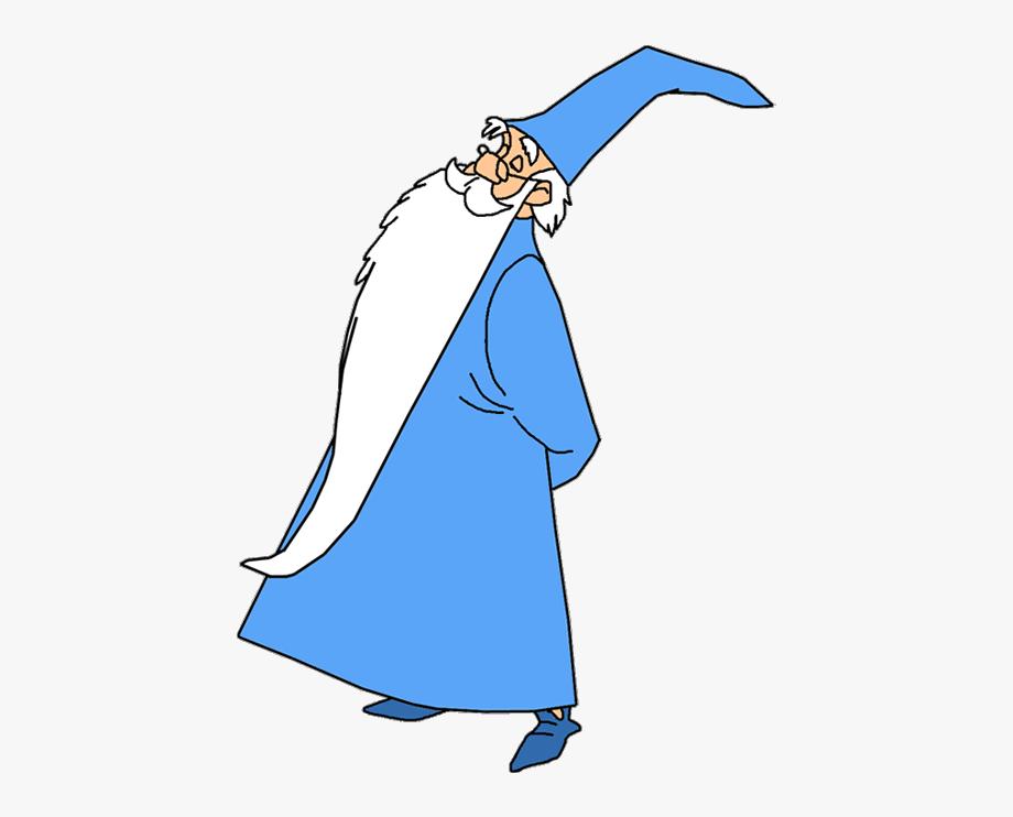 Merlin Png Transparent , Transparent Cartoon, Free Cliparts.
