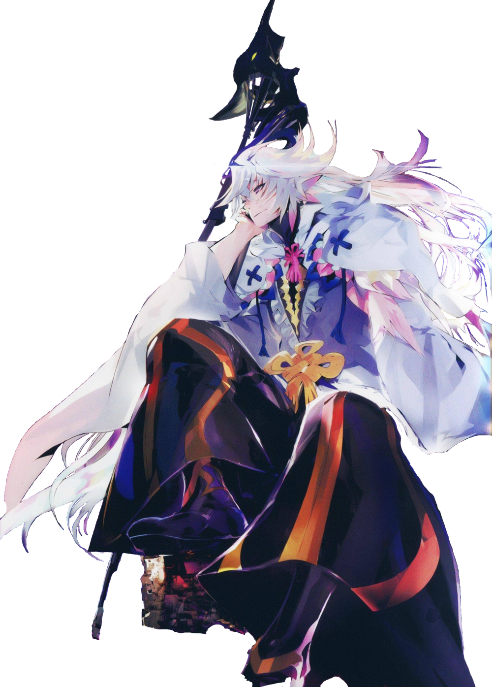 Merlin PNG Transparent Images, Pictures, Photos.