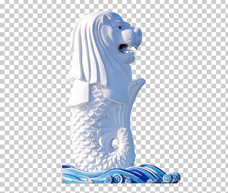 Merlion Park PNG, Clipart, Animals, Bear, Blue, Buddha.