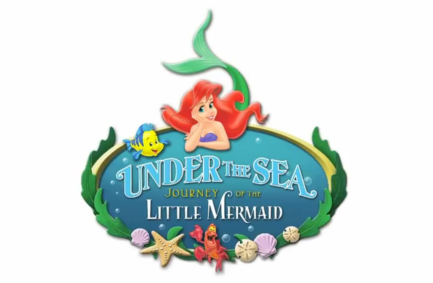 Clip Art. Little Mermaid Clip Art. Drupload.com Free Clipart And.