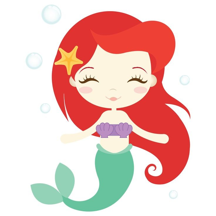 Mermaid Tail Three Tails Clipart Free Cliparts Transparent.