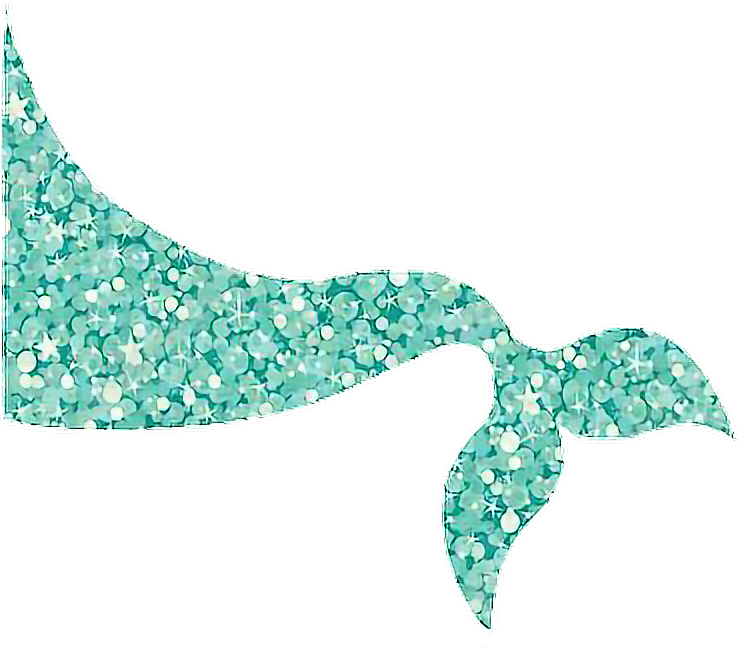 Clip art Mermaid Image Openclipart Illustration.