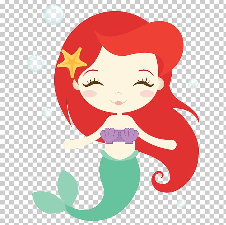 Mermaid PNG, Clipart, Art, Beauty, Blog, Cartoon, Cheek Free.