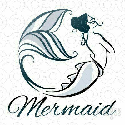 1000+ ideas about Mermaid Restaurant on Pinterest.