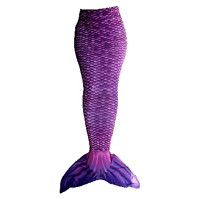 Best Mermaid Tails for Swimming.