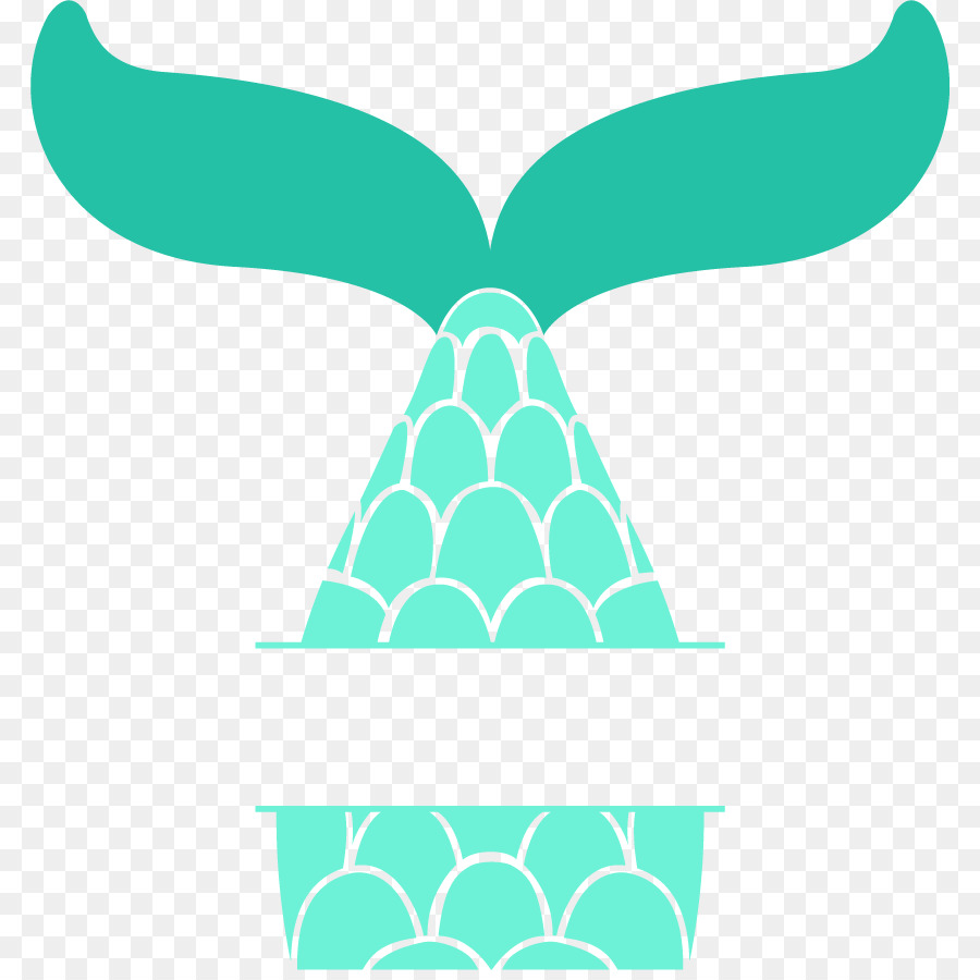 Free Mermaid Silhouette Tail, Download Free Clip Art, Free.