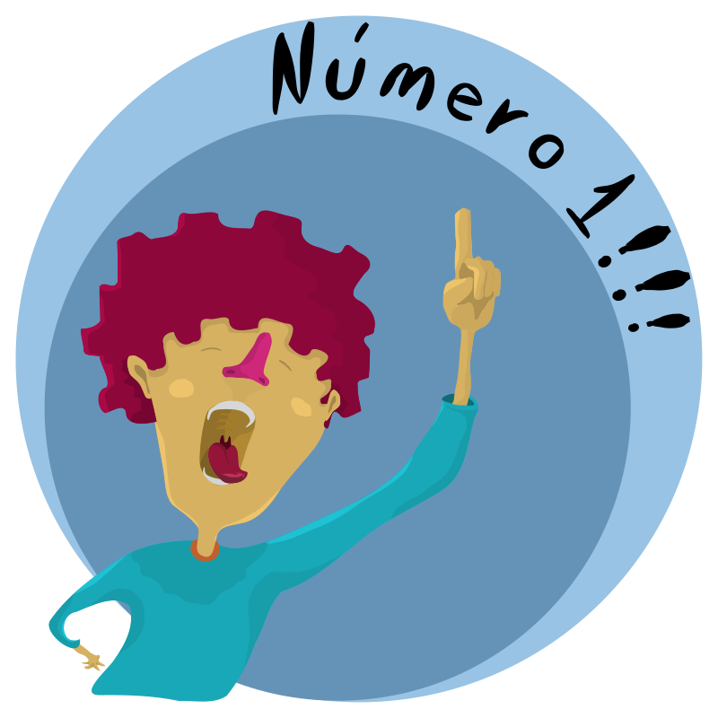 Number 30 Clipart.