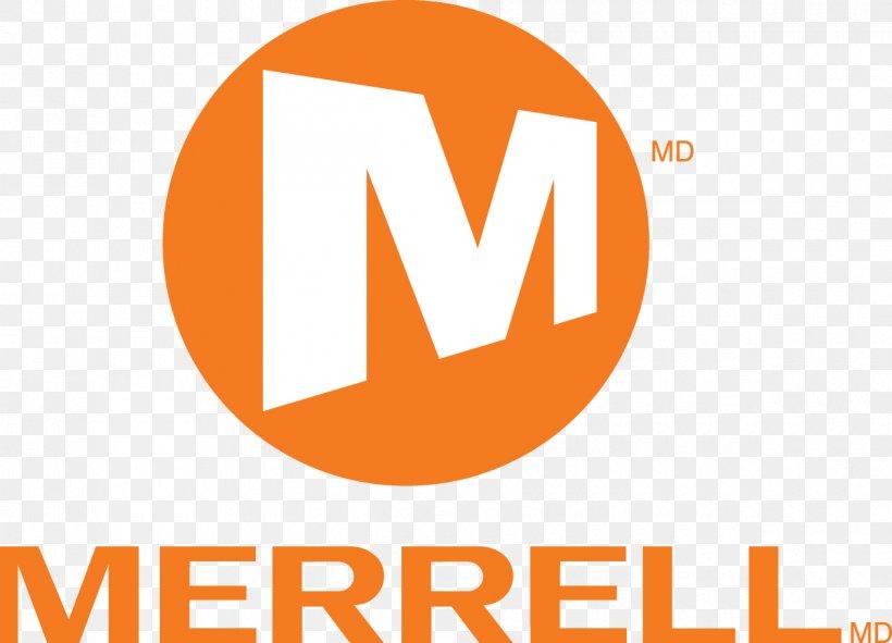 Logo Merrell Shoe Brand Footwear, PNG, 1200x866px, Logo.